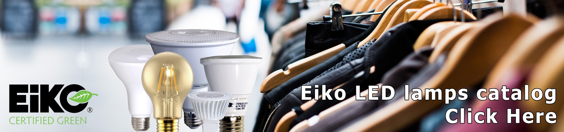 Click here for Eiko's LED lamps catalog